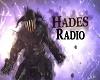 PURPLE HAD3S RADIO
