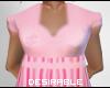 D| Child Pink Rocwear