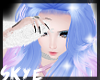 ~S~Myra:Pastel Denim