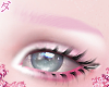 d. brows pink