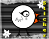 *S* Goth Chick