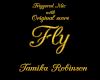 Fly Original CR
