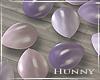 H. Purple Balloons V2
