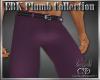 EBK Plumb Slim