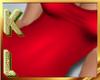KL*SEXY-RED-DRESS