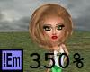 !Em Noob Head Scaler 350
