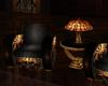 LKC Roaring 20s Chairs