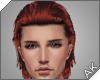 ~AK~ Brad: Auburn