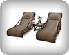 !S Loungers
