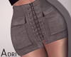 ~A: Skirt RL