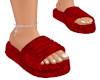 Red Slides