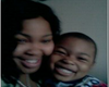 dee and zy