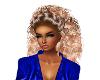 LS Dalena (Blonde)