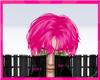 K Saiki Hair