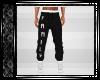 Black Sweat Pants Family