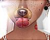 SC| Puppy Filter Nose V2