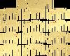 2021 Gold Calender