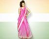 Pink Sari KC Request
