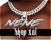 Nene Chain ✪