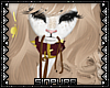 S; Huski Hair 1
