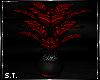 ST: Prowl : Plant