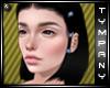 Bl.H 01 : Venus
