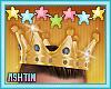 ! KID Golden Crown