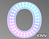 "Iv""Letters O"
