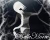 ~Mystic Albino Elf Braid