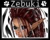 +Z+ Kukul Hair V3 ~