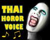 MT*Thai Horror Voice