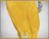 Zenyatta | Pants