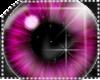 !LC™ iEnerz Eyes M-Pink