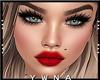 Mesh Lips/Lash/Brws🎀