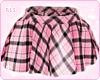 ♡ Kowaii! skirt RLS
