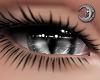 Feline Moon Eyes F