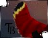 T: Darv Tail V5