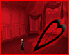 The Red Souls Castle