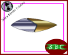 Starfleet Badge 6