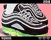 !YHe Sneakers Gr