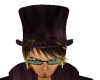 blus  hat