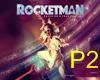 Elton John Rocketman P2