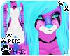 [Pets] Ari Furry | Male Abs