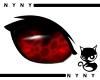 Red Pharma Eyes