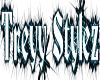 [TS]Trey Stylez Name Pic