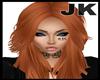 [JK] Kardashian Auburn