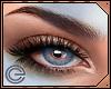 C | Eden - Neptune