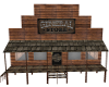 General Store Add on