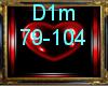 DJ_Despa4