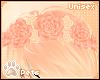 [Pets]Kinx  flower crown